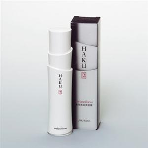 5407805kem_duong_da_cao_cap_dac_tri_nam_shiseido_haku_k410