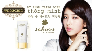 kem-duong-da-trang-diem-sakura-cc-cream